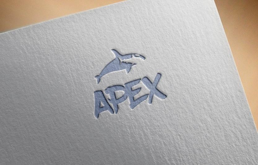 APEXAPEX