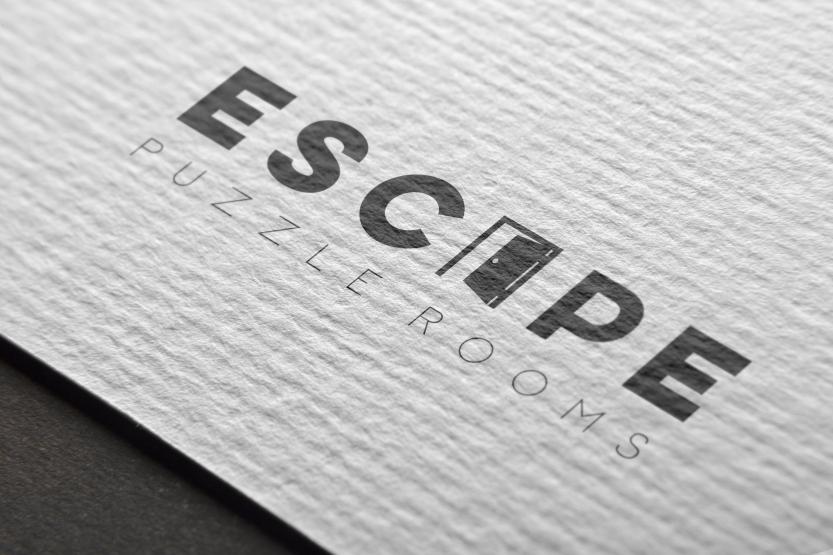 Escape Branding