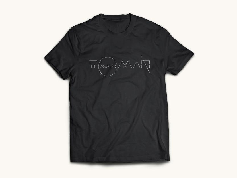 T-Shirt Bonus