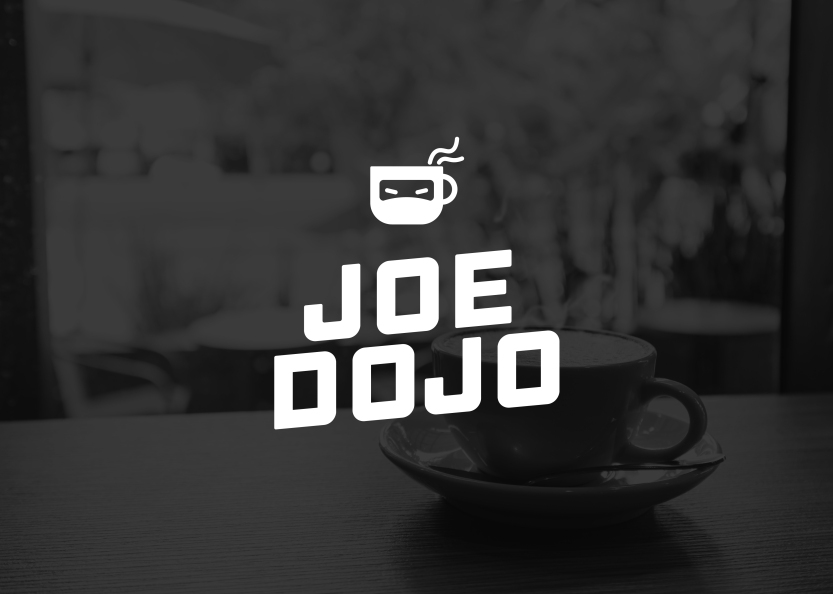 Joe Dojo