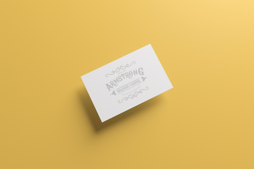 Modern_Business_Card_Mock-up_free