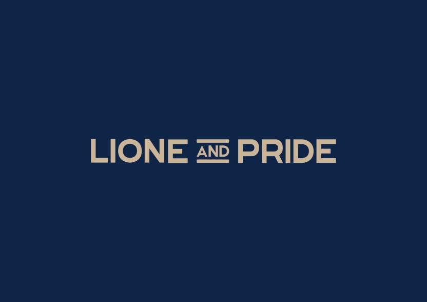 Lione & Pride-01