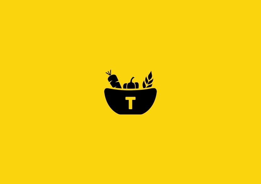 Turmeric Branding-01