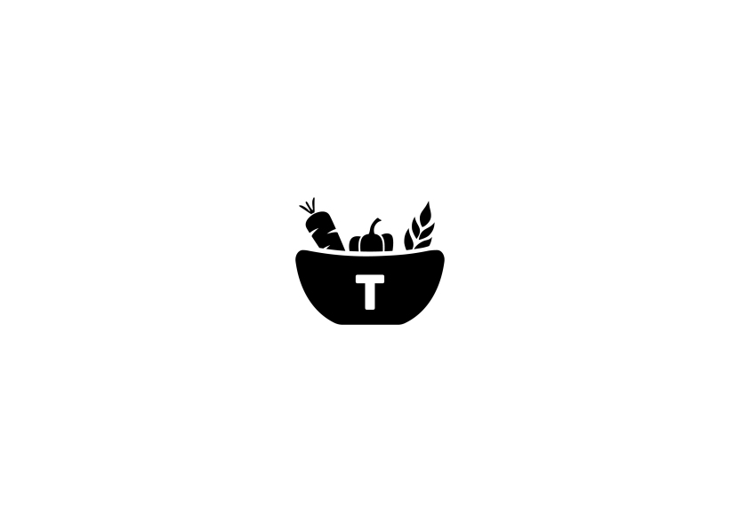 Turmeric Branding-02