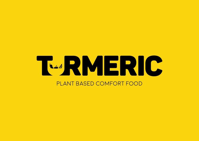 Turmeric Branding-03
