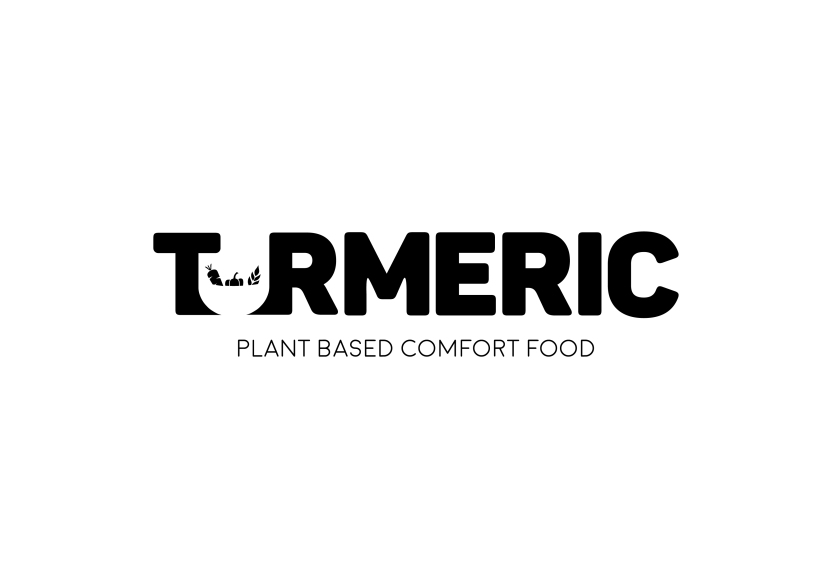 Turmeric Branding-04