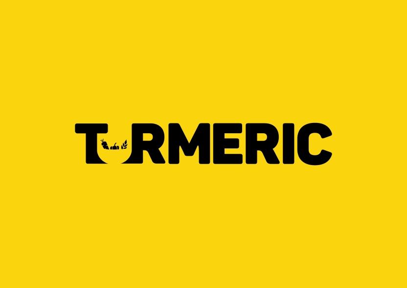 Turmeric Branding-05