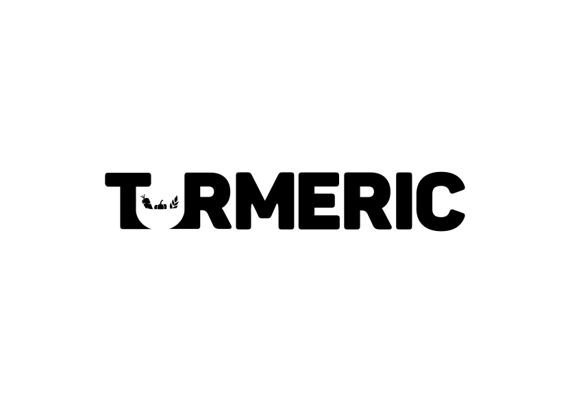 Turmeric Branding-06