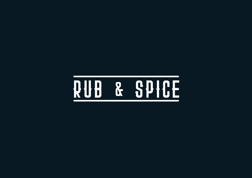 Rub & Spice-01
