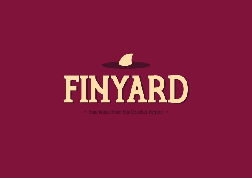 FINYARD-01-01