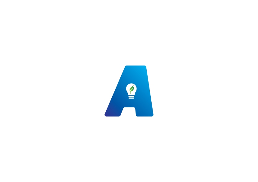 AIB A-01