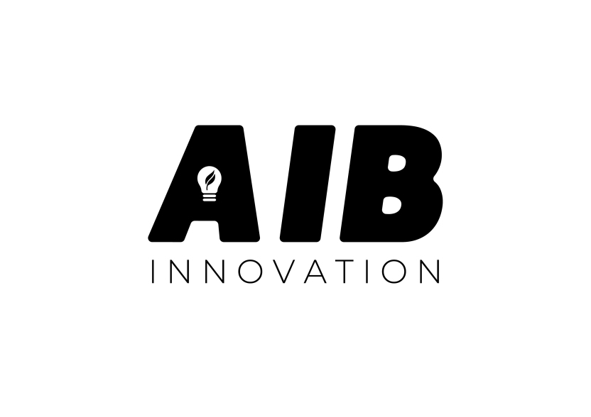AIB BLACK-01