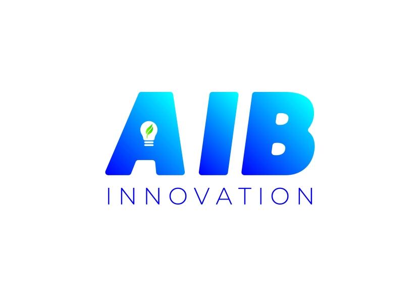 AIB COLOUR-01