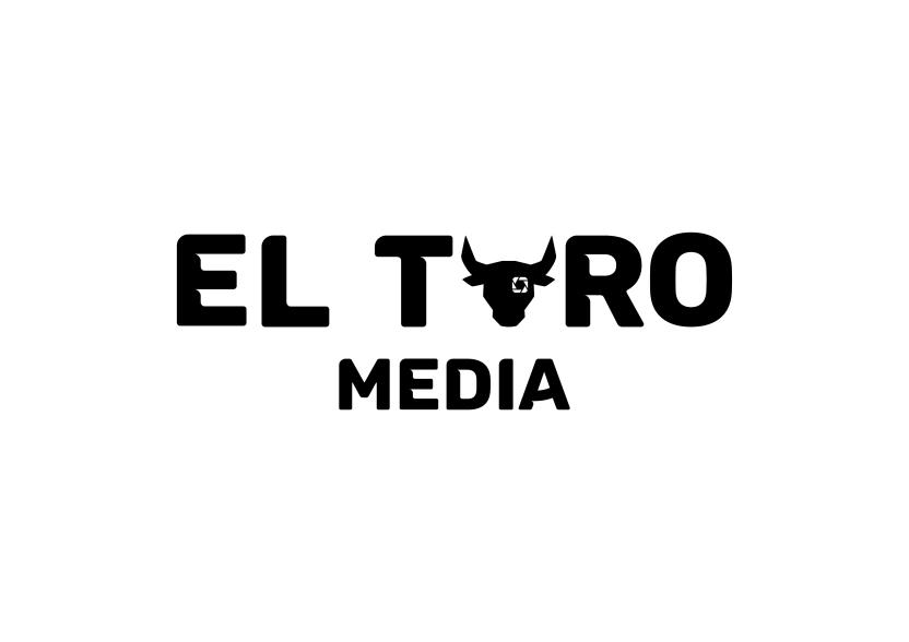 El Toro 1st-01