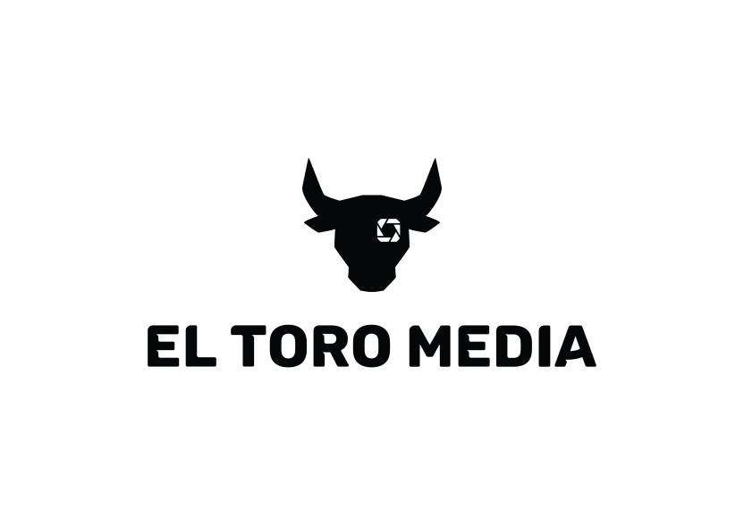 El Toro 2nd-01