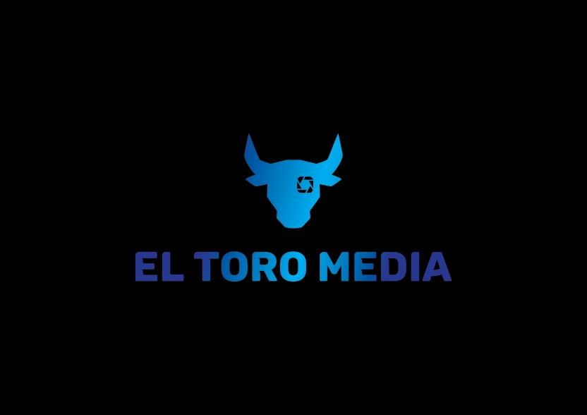 El Toro MEDIA