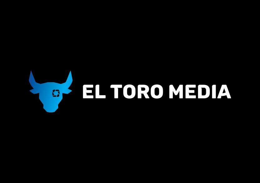 El Toro MEDIA2