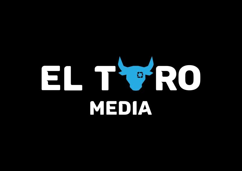 El Toro MEDIA3