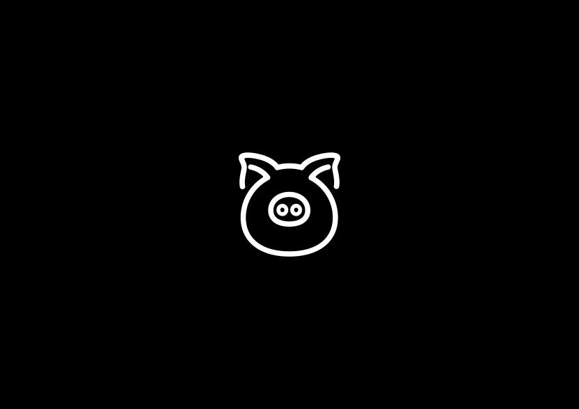 BIG PIG BBQ emblem-01