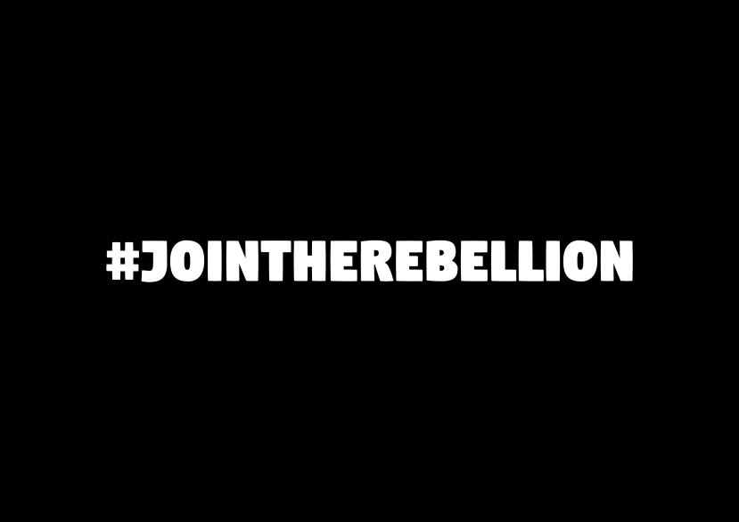 jointherebellion-01