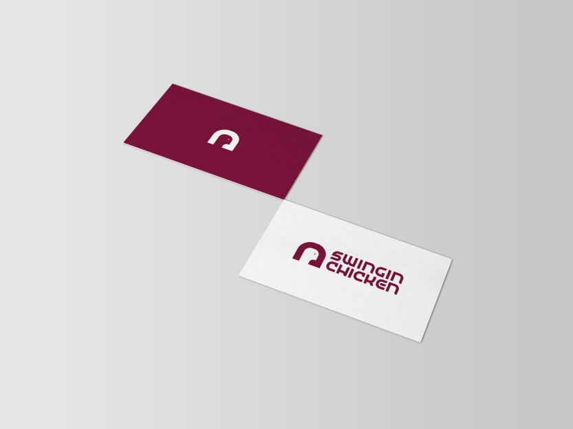 business cards alt 1
