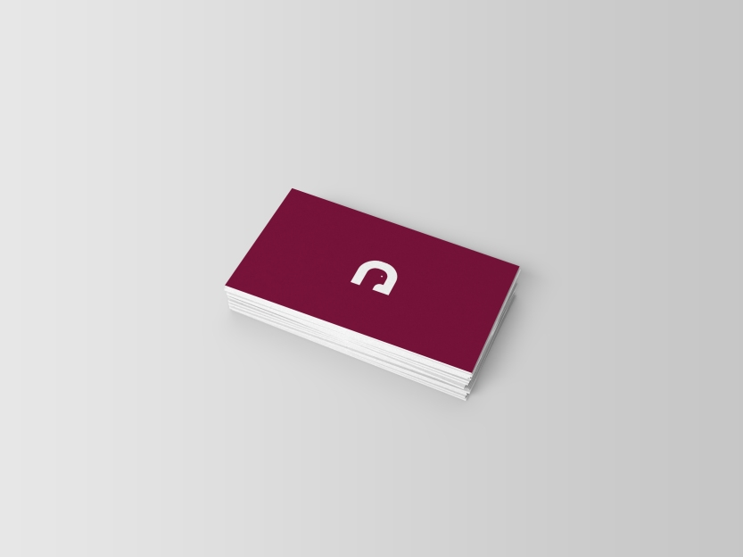 business cards alt 2
