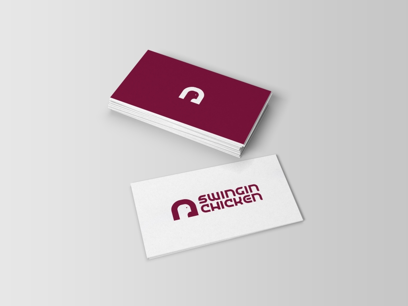 business cards alt 3