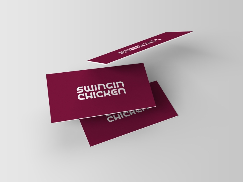 business cards alt 4