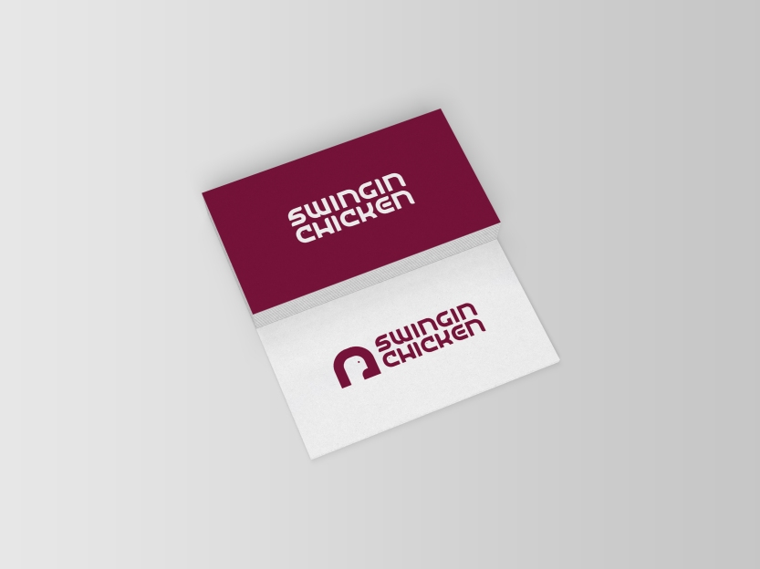 business cards alt 5