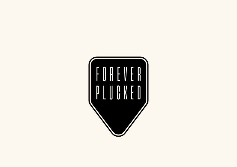 forever plucked-01