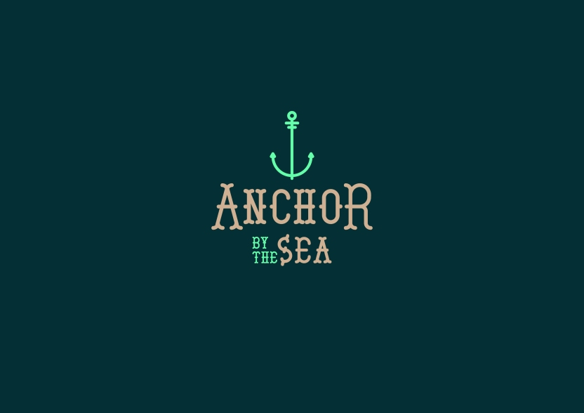 ANCHOR BY THE SEA2-01
