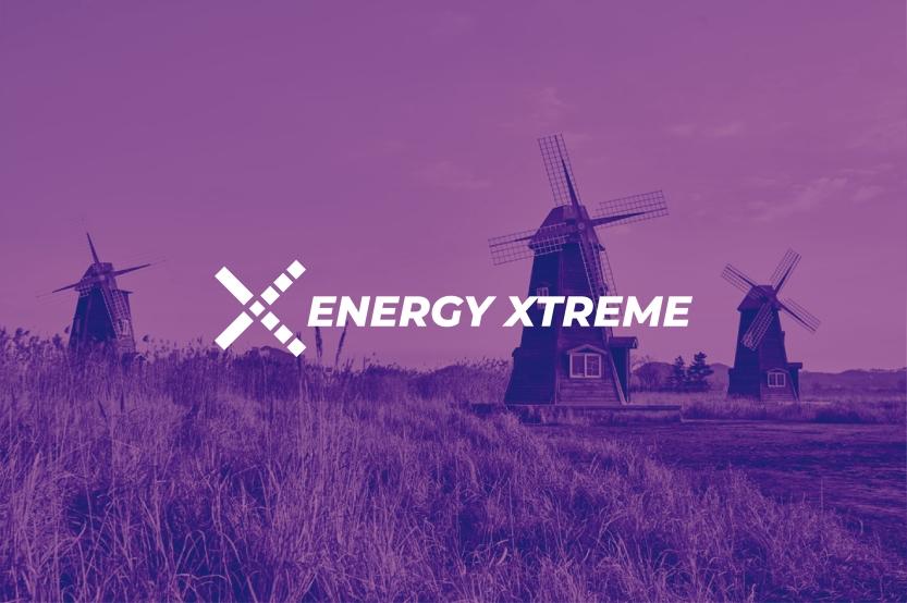 Energy X2-01-01