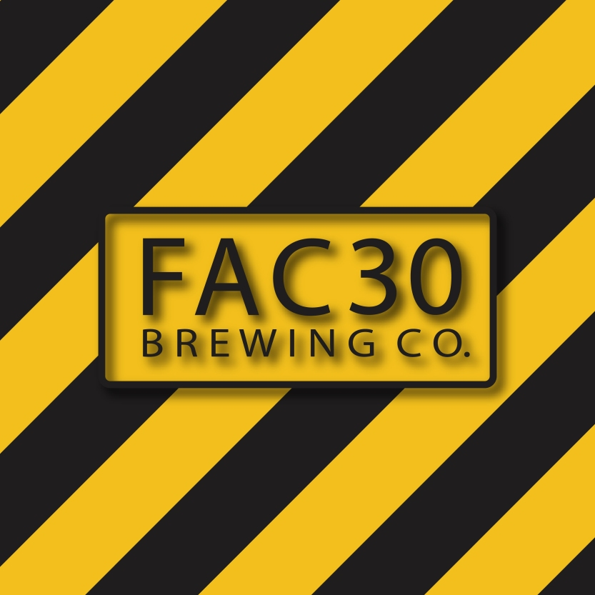 Fac30 BREWING CO 1-01