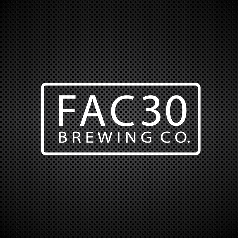 Fac30 BREWING CO 2-01