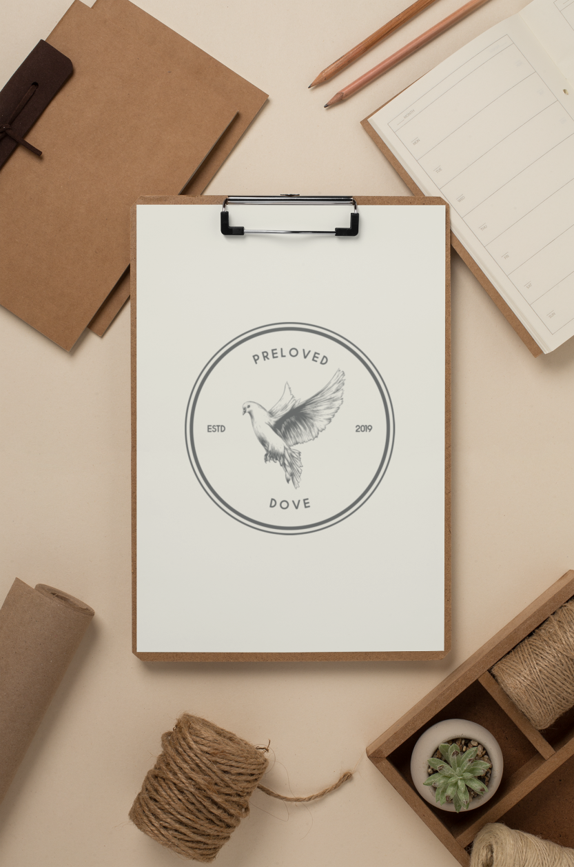 letterhead-mockup-of-an-a4-paper-on-a-clipboard-27170