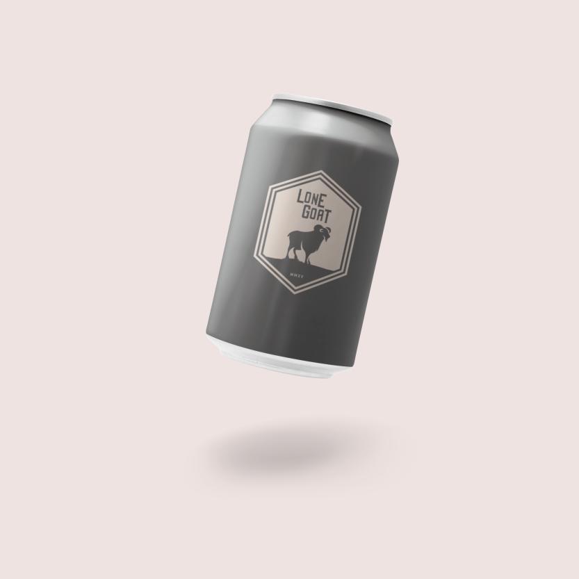 minimal-mockup-featuring-a-soda-can-against-a-plain-background-664-el