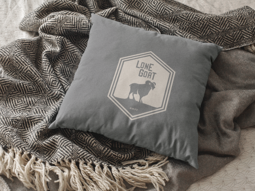 pillow-template-lying-on-a-gray-blanket-in-the-floor-a15169