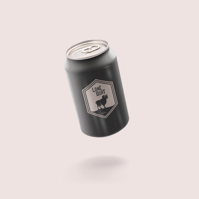 soda-can-mockup-featuring-a-solid-color-background-662-el
