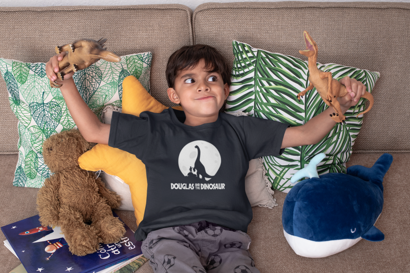 t-shirt-mockup-featuring-a-boy-playing-with-dinosaur-toys-32167